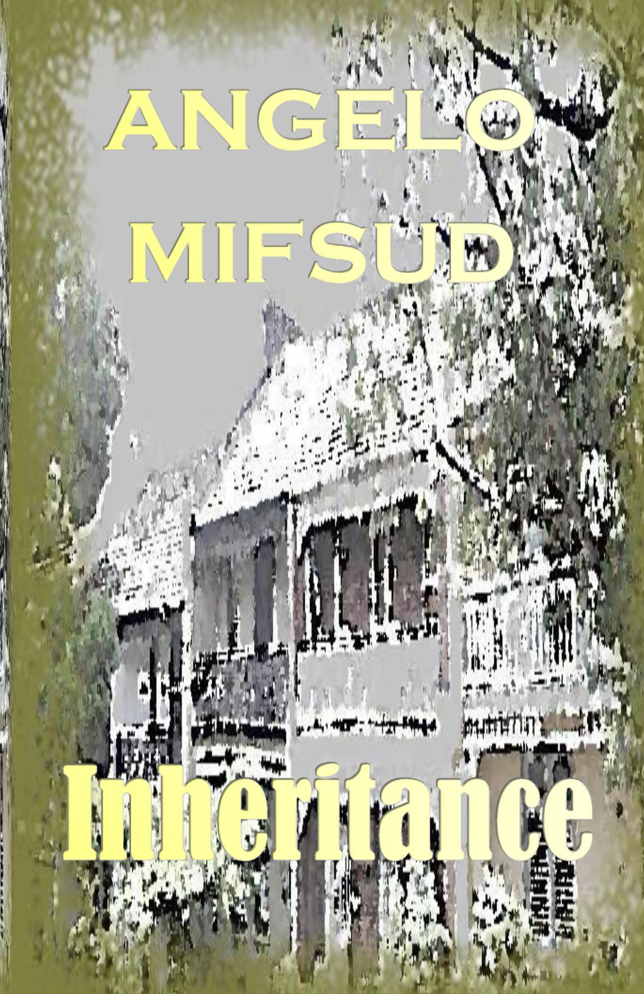 Inheritance_Cover_for_Kindle